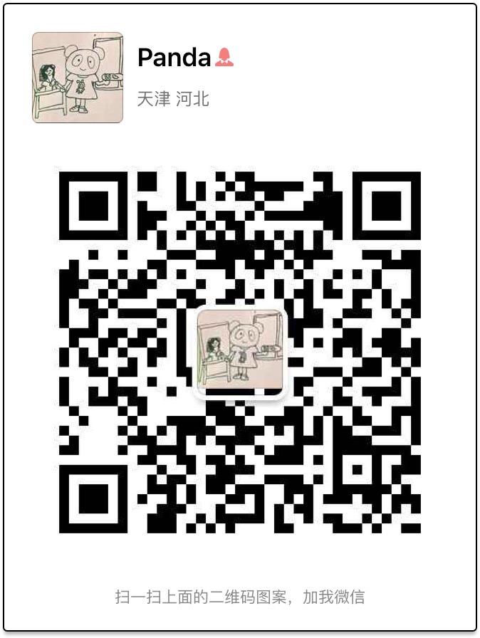 mmexport1463041616352