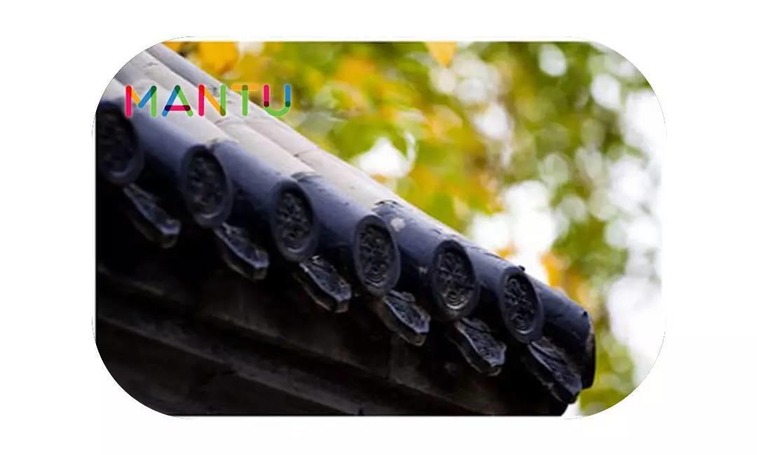 漫涂天津,市内游学。第一站:北宁公园 ,马上出发