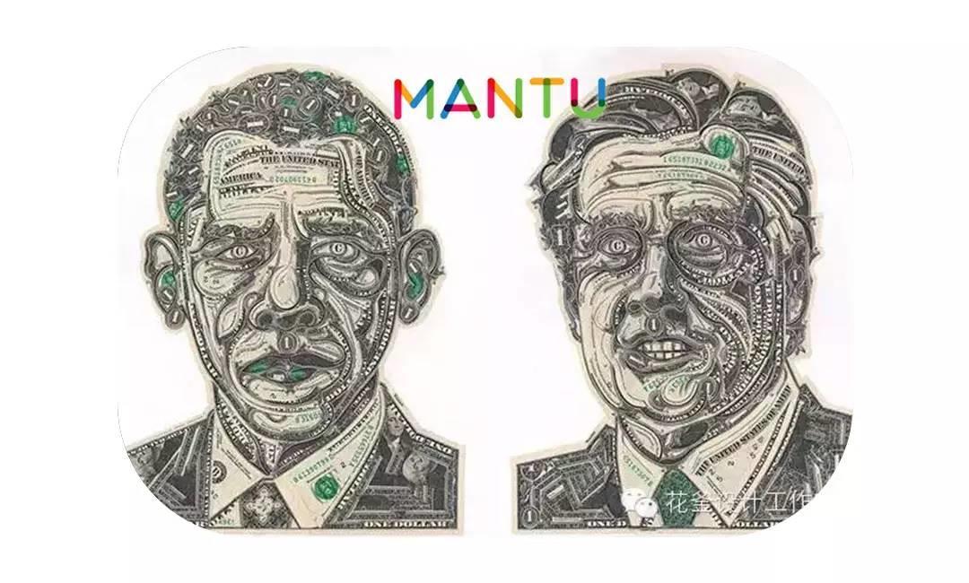 奇葩艺术圈,最烧钱的艺术