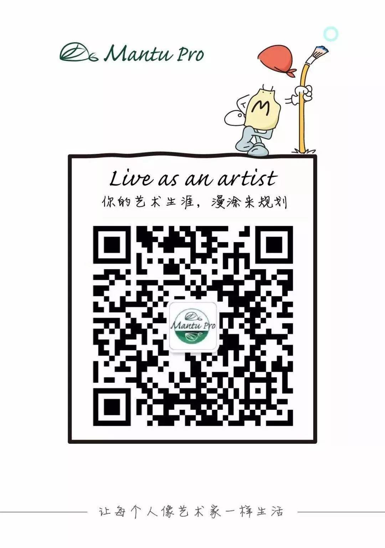 本月碰瓷:一分钟读懂珐琅艺术史,参与度与你的品位有关!