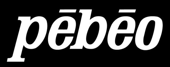 贝碧欧: 美术,娱乐创意,家居装饰和艺术启蒙